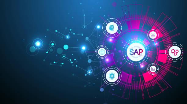 sap application maintenance services